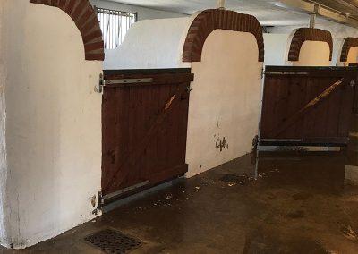 tvatt-stallboxar